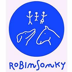 robinsonky